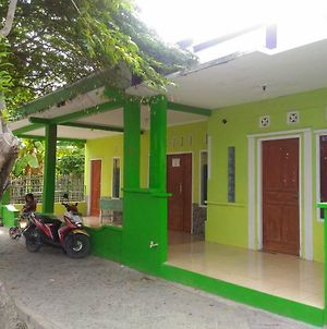 Sera Homestay photos Exterior