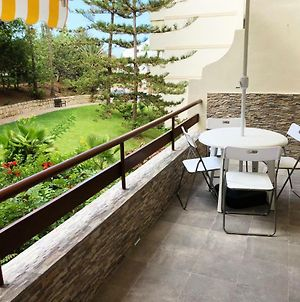 Lovely 1-Bedroom Apartment With A Big Terrace, Las Americas, Tenerife photos Exterior