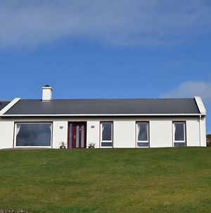 Ard Na Carraige, Ventry Holiday Home photos Exterior