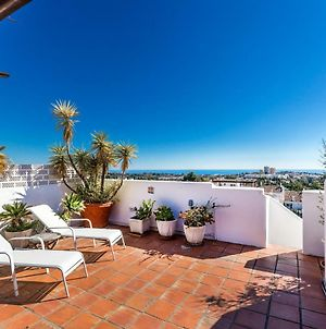 Enjoy Your Stay In Marbella photos Exterior