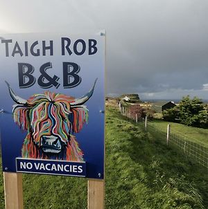 Taigh Rob photos Exterior