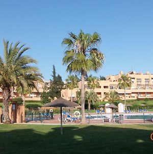 """Casares Del Sol """"Our Home Is Your Home"""" photos Exterior"""