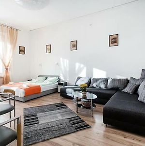 Budapest Center Lifestyle With Free Parking photos Exterior