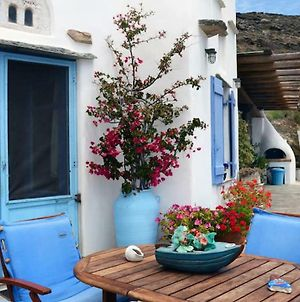 Cycladic Dream Villas photos Exterior