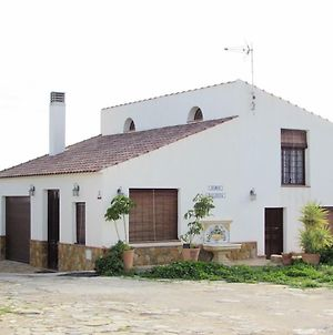 Casa Rural Ramos Ballesta photos Exterior