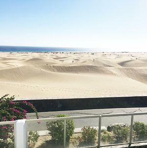 Luxury Bungalow Dunes Of Maspalomas - Gran Canaria photos Exterior