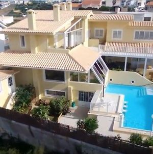 Sea House Apartment With Pool Near Ericeira'S Great Surf Spots photos Exterior