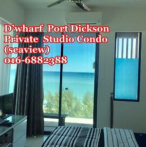 Dwharf Port Dickson photos Exterior