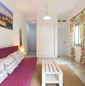 Lu1B-10 Min Walk To Old Town-Fast Wifi-Very Safe Area photos Exterior