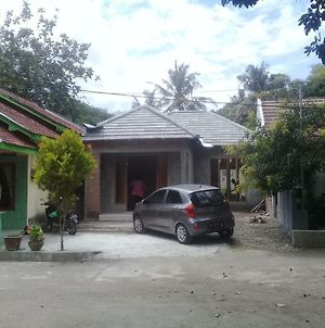 Guest House Ganjuran photos Exterior