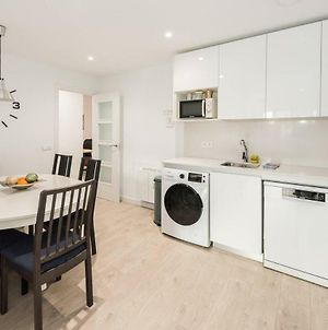 Modern With Ideal Location Next To Atocha Station photos Exterior