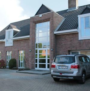 Holiday-Home Maas&Mechelen photos Exterior