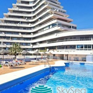Sky Sea Holidays Puerto Marina I photos Exterior