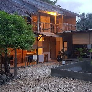 Babu Backpackers Inn photos Exterior