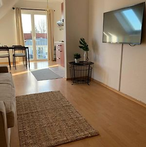 Studio 72 Apartment Am Bodensee Zentrale Lage photos Exterior