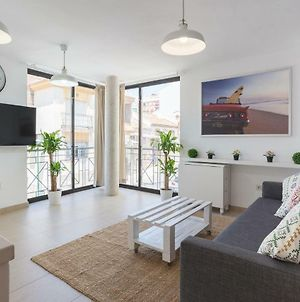 Ma2A-Perfect Apartment For Couples Or Groups Up To 5 Guests photos Exterior