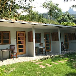 Green Guesthouse Kohchang photos Exterior