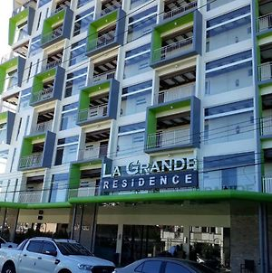 Stunning New Condo In Exclusive La Grande Resort photos Exterior