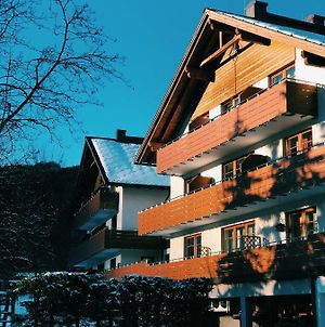 Dachstein View Ski Apartment photos Exterior