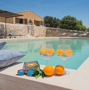 Amazing Finca In Mallorca With Private Pool photos Exterior