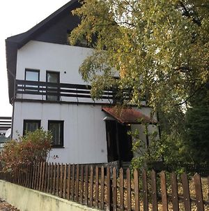 Borovets Villa For Up To 16 photos Exterior