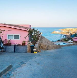 Ain Sokhna - La Siesta Stand Alone Villa - Families Only photos Exterior