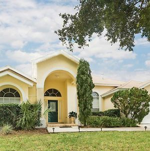 Ot15939 Fantastic 4 Bed Home With Pool And Spa And Game Room In Orange Tree Community photos Exterior
