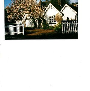 Ford Cottage photos Exterior