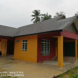 Teratak Awang Homestay photos Exterior