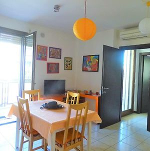 Demidoff Apartment With Free Private Parking photos Exterior