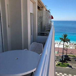 Lovely Apartment Near The Sea 25 Promenade Des Anglais photos Exterior