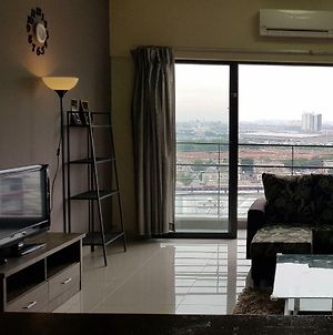 Setia Walk Homestay photos Exterior