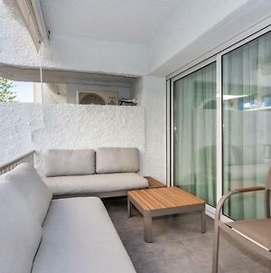 By Riva - Designer 1 Bedroom Apartment In The Centre Of Marbella photos Exterior