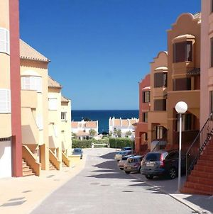 Vasari Village - Beach Aldea Hills photos Exterior