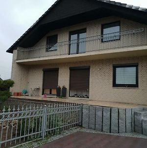 Beautiful House For Rent. For Hannover Messe Guests And More photos Exterior