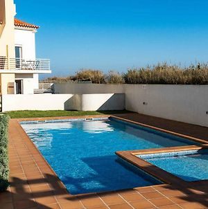 Apartments Baleal: Sunshine By The Pool photos Exterior