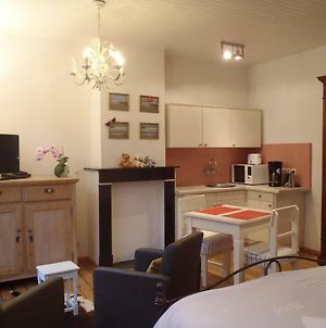 """""""Knokke-Guestroom"""" Pet-Friendly In Knokke Center With Free Bicycle Use! photos Exterior"""