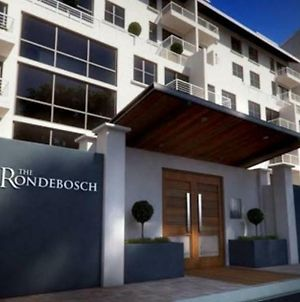 The Rondebosch photos Exterior