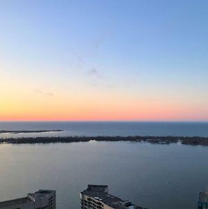 Presidential Suite Heart Of Downtown With Stunning View photos Exterior
