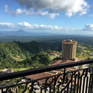 Maddie'S Place Tagaytay Breathtaking Taal View photos Exterior