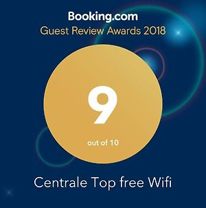 Centrale Top Free Wifi photos Exterior
