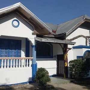 Traditional Filipino Transient House photos Exterior