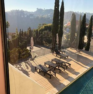 Hollywood Hills Private Room Available photos Exterior