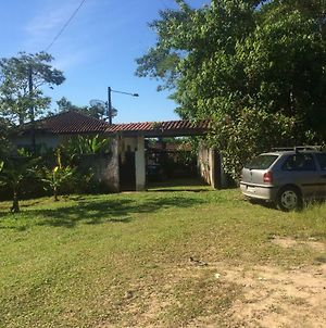 House in Camburi photos Exterior