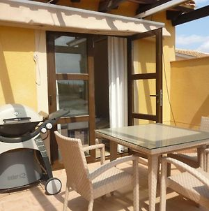Hl003 Luxury 3 Bedroom Detached Villa With Private Pool photos Exterior