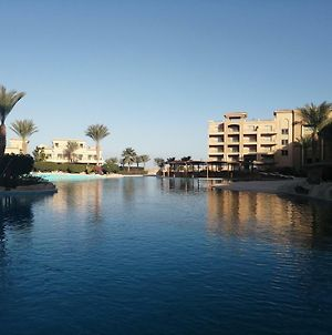 Hurghada Cozy 1 Bedroom Amazing View And Private Beach photos Exterior