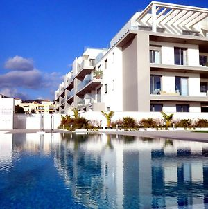 Panorama Beach Luxury Penthouse With Large Roof Terrace photos Exterior