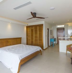 Awesome Sea View Pool Studio B - 2 People - Lamai Bay View - Koh Samui photos Exterior