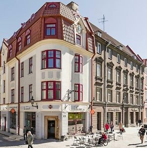 Great Apartament In A Heart Of Tallinn photos Exterior