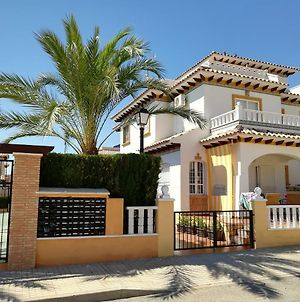 Luxury And Comfort In La Marina, With Sea Views At El Pinet Beach photos Exterior